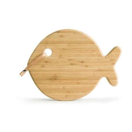 Tarjoilulauta Seafood 5017780
