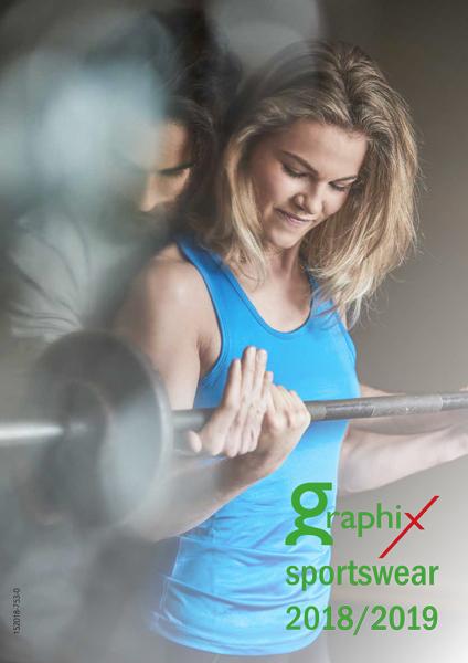 Graphix 2019