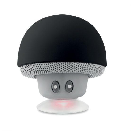 Bluetooth kaiutin mo9506_03 musta